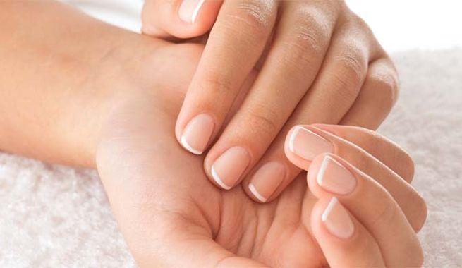 Aceite de Oliva Virgen Extra: 5 recetas para el cuidado de tus uñas