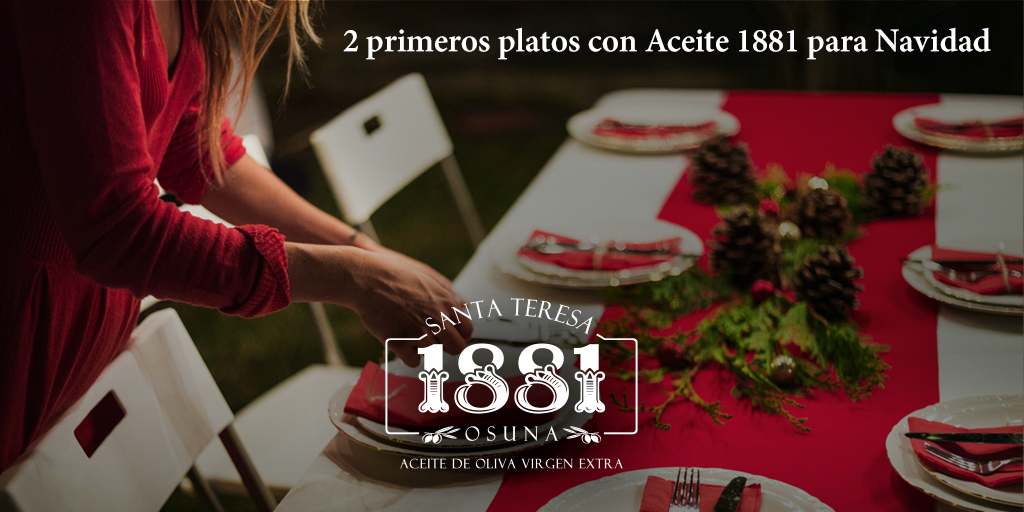 Navidad_Aceite1881