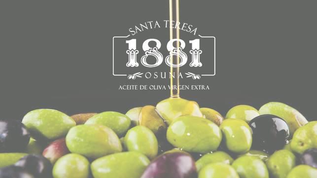 Healthy Oil: Desarrollo de aceites de oliva y otros aceites vegetales saludables en procesos industriales de fritura de alimentos y su aplicación en industrias de aperitivos y en el sector de la restauración