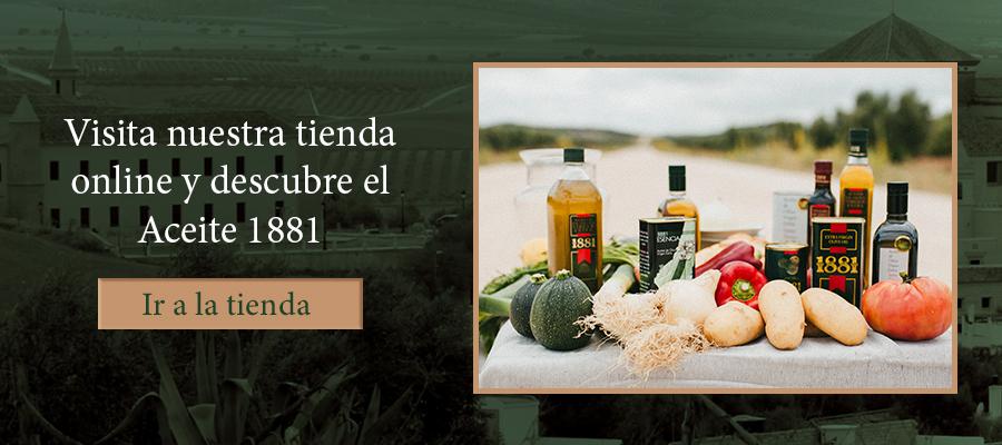 tienda_online_aceite_1881